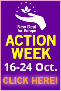 action week
