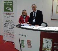 Anci Mfe Milano 8 novembre 2014
