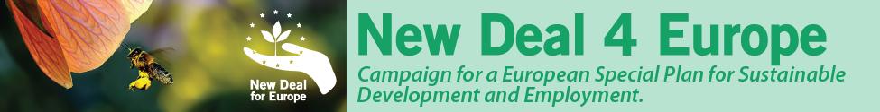 "Ancora ""ND4E"" (New Deal for Europe): stasera h 17 petizione in PE Banner468x60_campain-01"