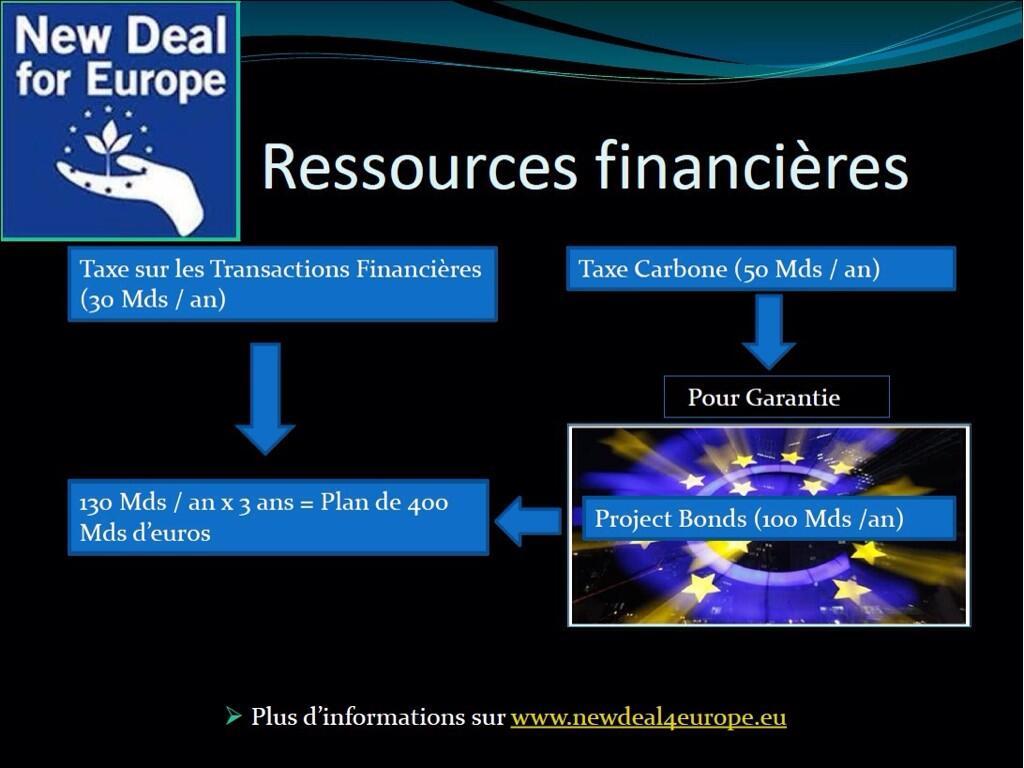 plan ND4E