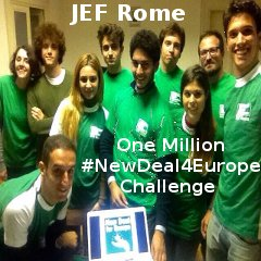Jef Rome